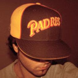 Padre P-Yo from http://www.lastfm.it/music/Padre+P-YO