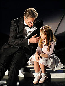 www.repubblica.it_2009_02_speciale_sanremo_servizi_serata-apertura_serata-apertura_ansa_15088911_51000