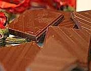 cioccolato_uk