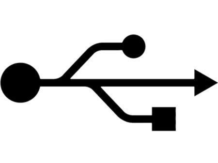 www.tomshw.it_articles_20081111_usb-logo_c
