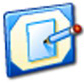 Icona Mostra Dektop