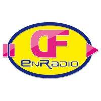 dfenradio