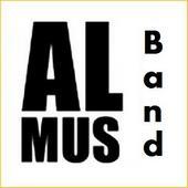 Almus Band