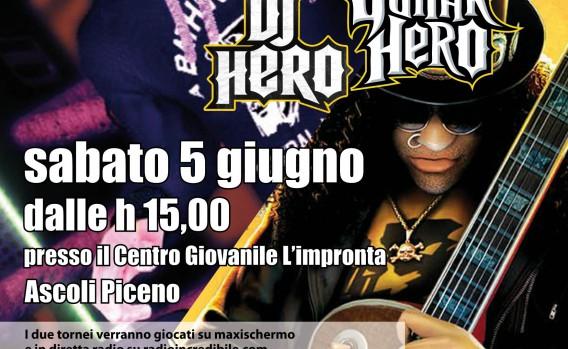 music-hero