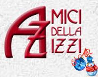 www.toscanaetirreno.com_files_blog_mercatino-della-zizzi