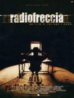 Locandina Radio Freccia