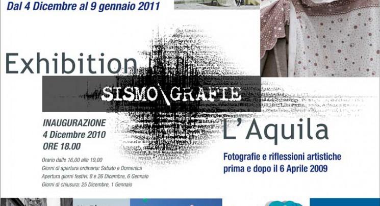 images_articoli_SISMOGRAFIE