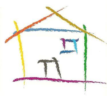Casa Famiglia San Benedetto Del Tronto