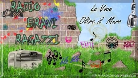 Radio Bravi Ragazzi