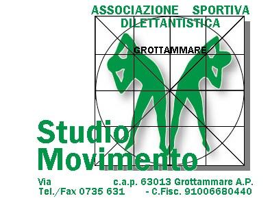 images/articoli/Studio_Movimento.jpg