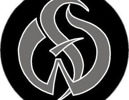 Logo Wallfool