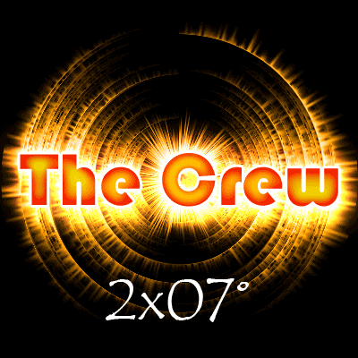 The Crew S02X07 Autotune