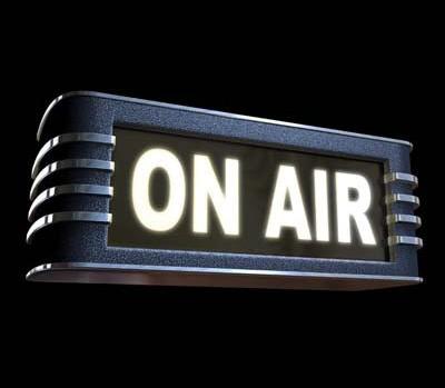Radio Bravi Ragazzi in Fm