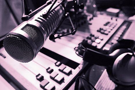 radio4u