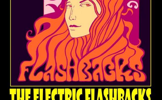 Rockontiki2012_TheElectricFlashbacks