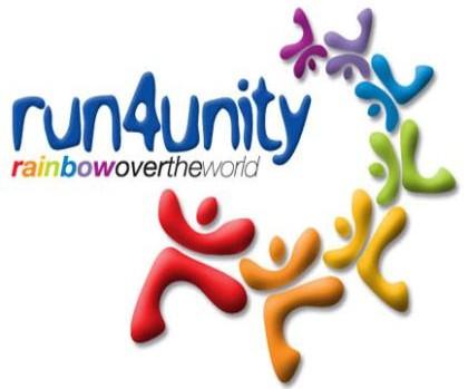 Logo Run4unity