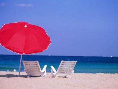 estate-vacanze