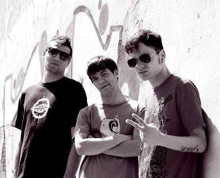Astri Nascenti - TDS Crew