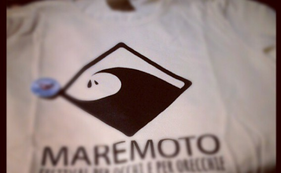Maremoto_t-Shirt