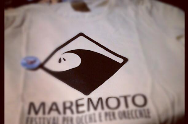 Maremoto_t-Shirt