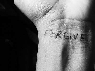 perdono