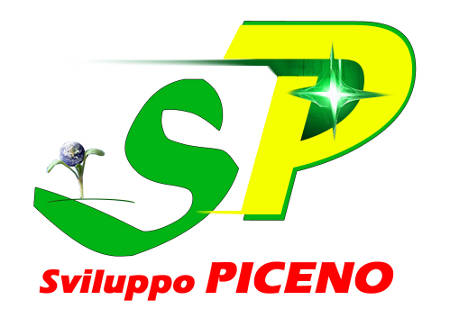Logo Sviluppo Piceno