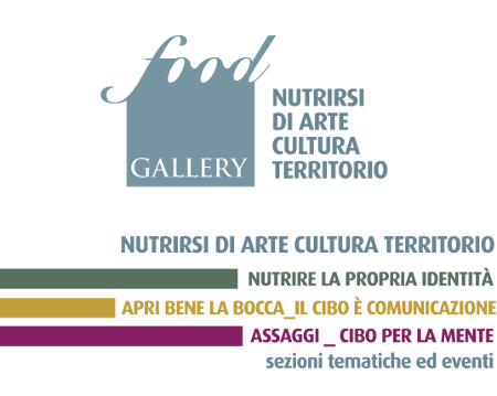 FoodGallery 2013