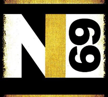 Picenoise - Nimiz69
