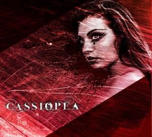Cassiopea, il primo album dei Cassiopea