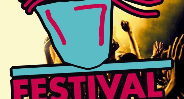 17 festival