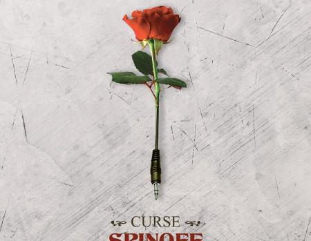 Curse - Spinoff