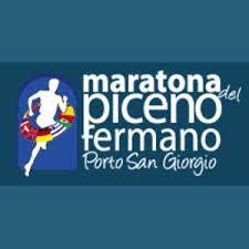 Maratona Piceno Fermano