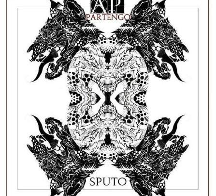 Cover EP AP.PARTENGO