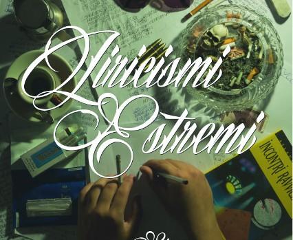 Picenoise_SieroMc_LiricismiEstremi_Cover