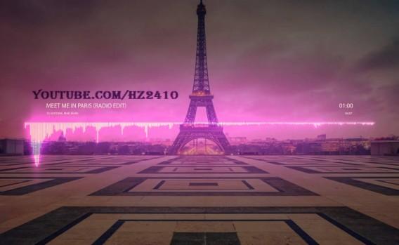Radio Paris