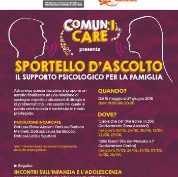 SportelloAscoltoPsicologico_Copertina