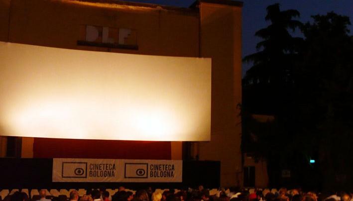 Cinema Lavoro