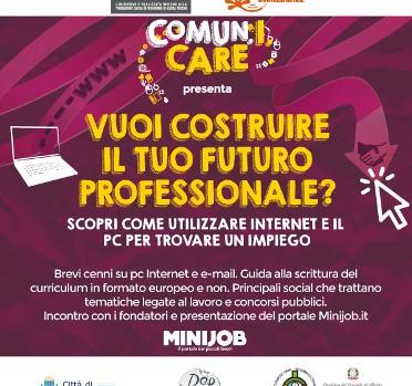 locandina_corso_lavoro_web