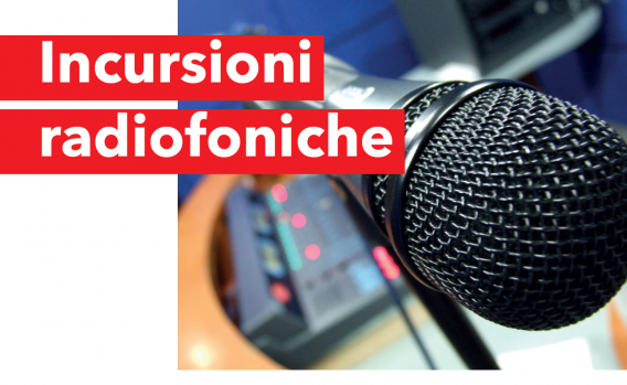 radio-incursioni