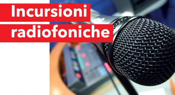 radio-incursioni