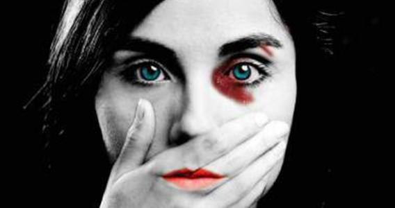 25-novembre-no-alla-violenza-contro-le-donne-6