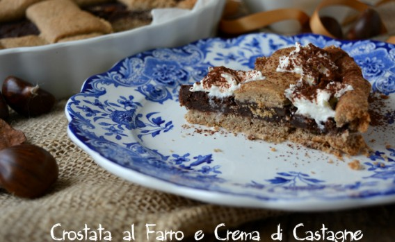 crostata-farro-crema-castagne