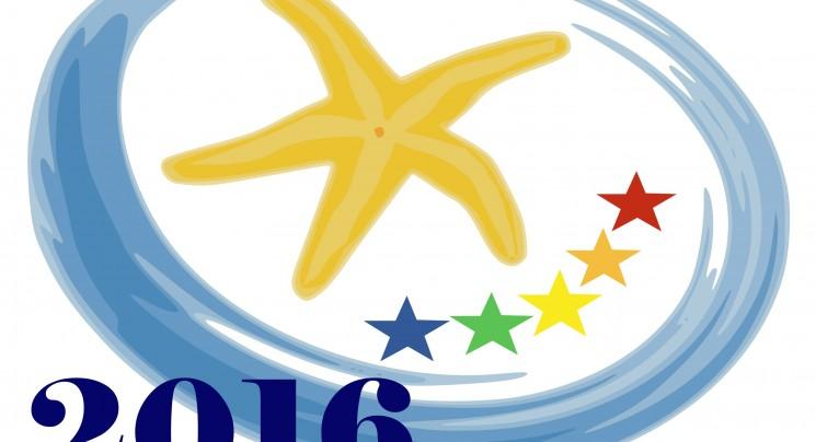 logo_olimpiadi_2016