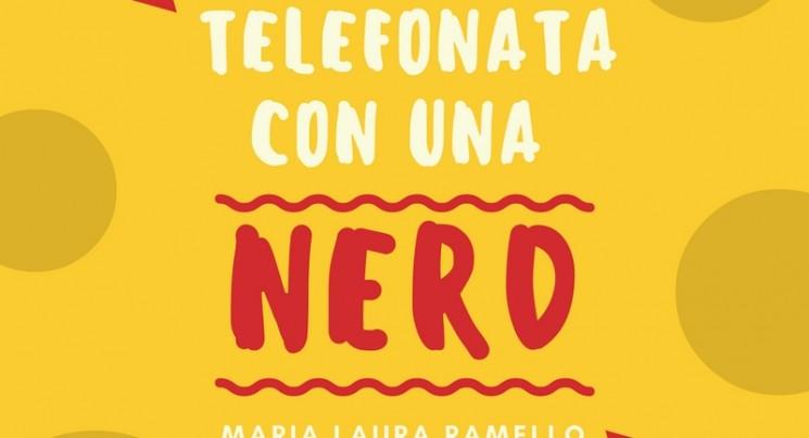 telefonata-con-una-nerd