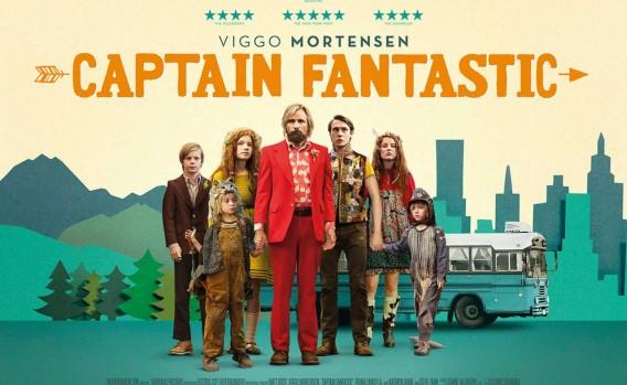 captain_fantastic_jamovie_recensione
