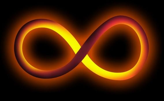 infinito-simbolo-