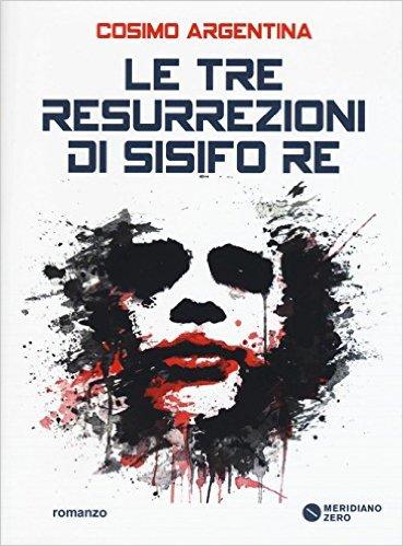 resurrezioni