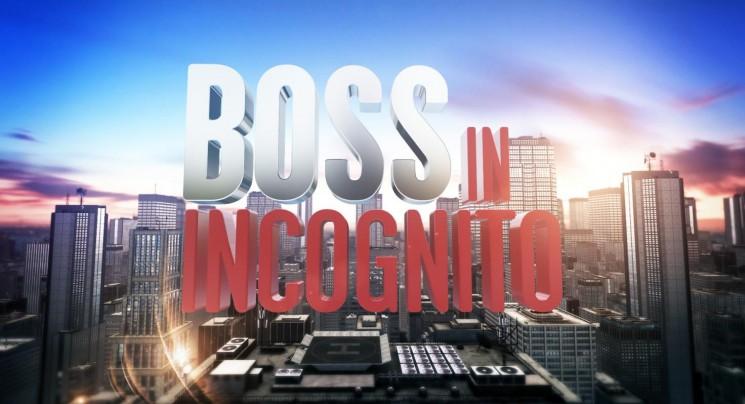 1485703459-boss-incognito