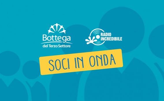 Soci-in-onda-fondo-radio-2 (2)