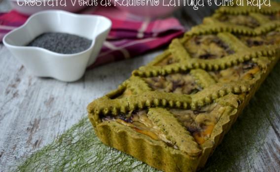 crostataverdeEVIDEN